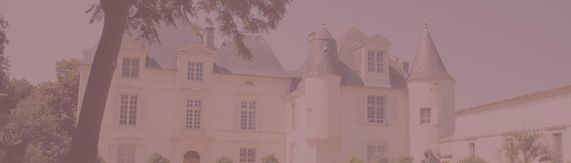 Weine - Bordeaux-Subskription 2020 06-08/2021 - Slider