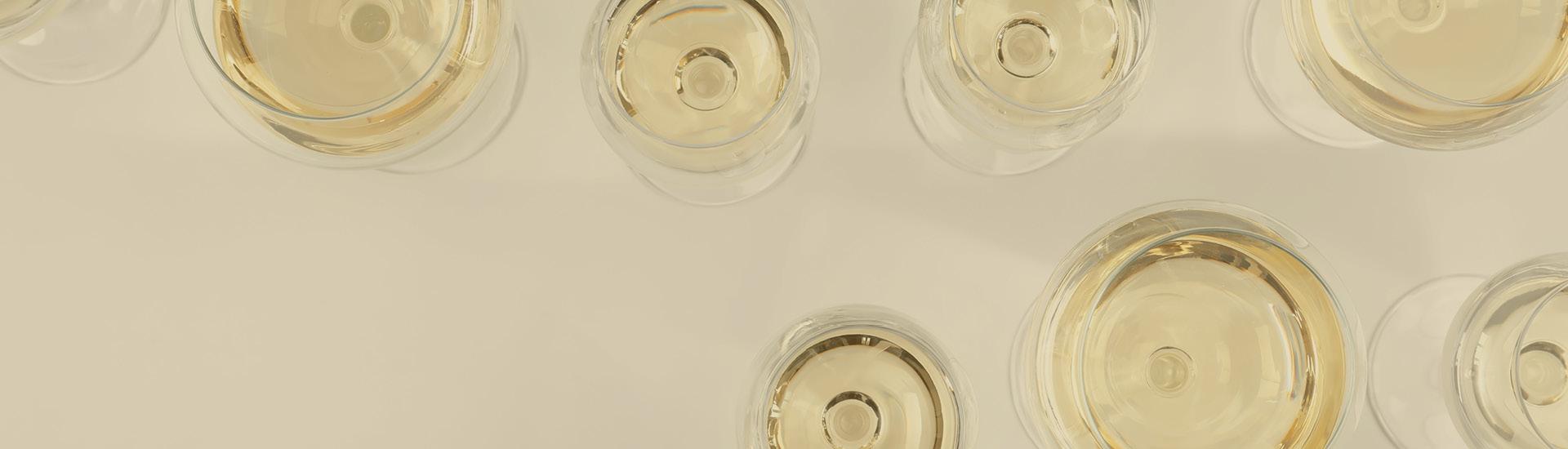 Zwei Riedel Gläser 'Riesling' GRATIS ab einem Bestellwert von 299,-! 09/2021 - Slider