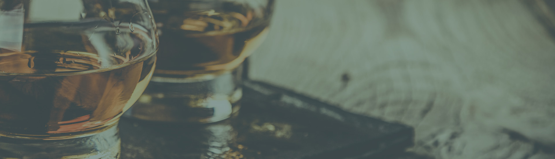 Spirituosen - Auf ALLE lagernden Whiskeys 20% Rabatt 09/2021 - Slider