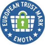 Emota - European Trustmark