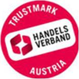 Trustmark - Handelsverband Austria