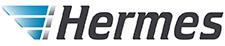 Vinorama - Hermesversand